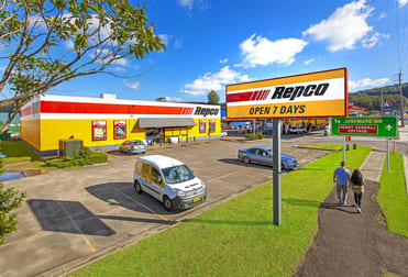 30 Central Coast Highway Gosford NSW 2250 - Image 1