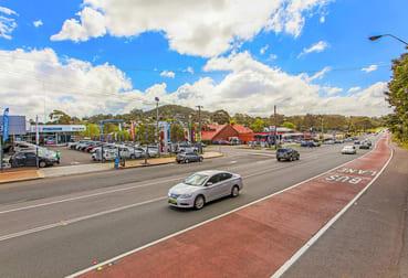 140 Pacifc Highway Wyong NSW 2259 - Image 2