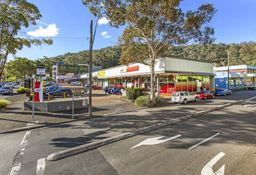 11&12/131 Henry Parry Drive Gosford NSW 2250 - Image 2