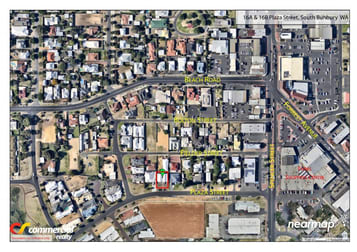 16A Plaza Street South Bunbury WA 6230 - Image 2