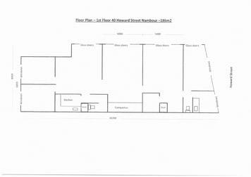 40 Howard Street Nambour QLD 4560 - Image 3