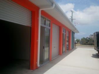UNIT 4 @ 37 Civil Road Garbutt QLD 4814 - Image 3