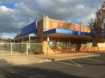140 Wynyard Street Tumut NSW 2720 - Image 1