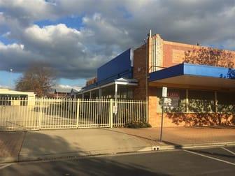 140 Wynyard Street Tumut NSW 2720 - Image 2