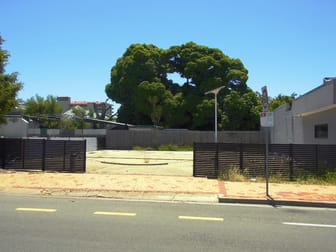 2 McIlwraith Street South Townsville QLD 4810 - Image 3