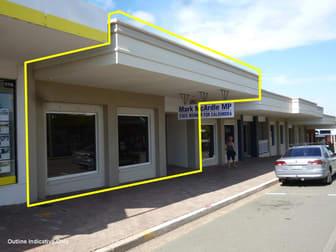 4/118 Bulcock Street Caloundra QLD 4551 - Image 2