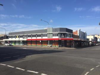 1st Floor, 42 William Street Rockhampton City QLD 4700 - Image 1