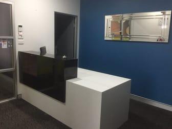 1st Floor, 42 William Street Rockhampton City QLD 4700 - Image 2