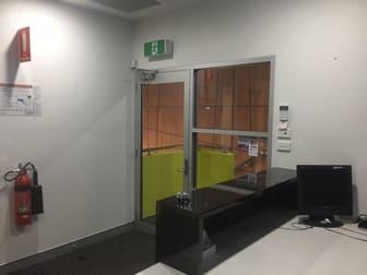 1st Floor, 42 William Street Rockhampton City QLD 4700 - Image 3