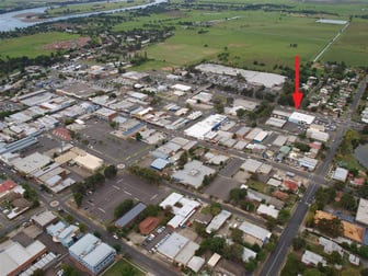 1and2/18 Haigh Avenue Nowra NSW 2541 - Image 1