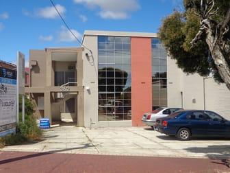 Suite 1/362 Fitzgerald Street North Perth WA 6006 - Image 1