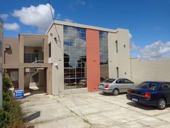 Suite 1/362 Fitzgerald Street North Perth WA 6006 - Image 2