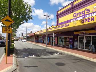 Suite 1/362 Fitzgerald Street North Perth WA 6006 - Image 3