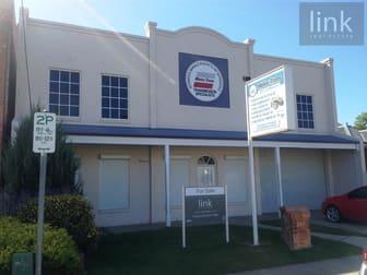 554 Macauley Street Albury NSW 2640 - Image 1