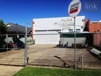 554 Macauley Street Albury NSW 2640 - Image 2