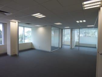 Suite 24/20 Enterprise Drive Bundoora VIC 3083 - Image 2