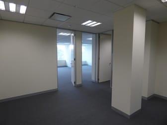 Suite 24/20 Enterprise Drive Bundoora VIC 3083 - Image 3