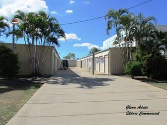 8 Parkside Drive Condon QLD 4815 - Image 1