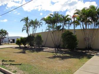 8 Parkside Drive Condon QLD 4815 - Image 2