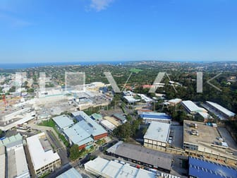 106/117 Old Pittwater  Road Brookvale NSW 2100 - Image 3