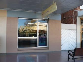 5/147 Balo Street Moree NSW 2400 - Image 1
