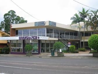 40 Howard Street Nambour QLD 4560 - Image 1