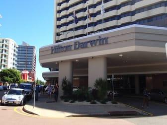 Shop 3/32 Mitchell Street Darwin City NT 0800 - Image 1