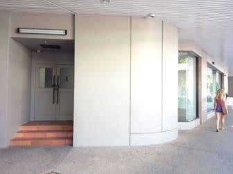 Shop 3/32 Mitchell Street Darwin City NT 0800 - Image 2