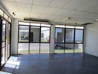 2/23 Fleming Street Aitkenvale QLD 4814 - Image 2