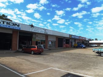 5/141 Ingham Road West End QLD 4810 - Image 1
