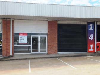 5/141 Ingham Road West End QLD 4810 - Image 2