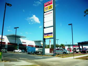 2/109 Thuringowa Drive Kirwan QLD 4817 - Image 3