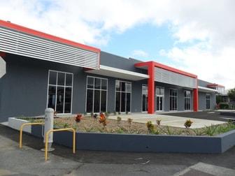 161 Musgrave Street Berserker QLD 4701 - Image 3