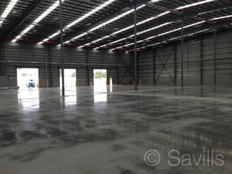 Lot 12 Hoepner Road Bundamba QLD 4304 - Image 2