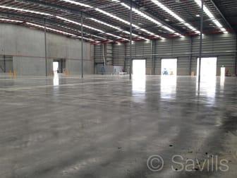 Lot 12 Hoepner Road Bundamba QLD 4304 - Image 3