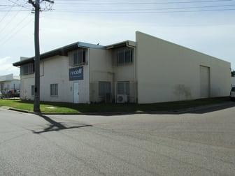 30-32 Casey Street Aitkenvale QLD 4814 - Image 1