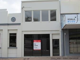 72 - 74 Denham Street Townsville City QLD 4810 - Image 1
