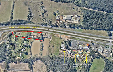141 Frizzo Road Palmview QLD 4553 - Image 1
