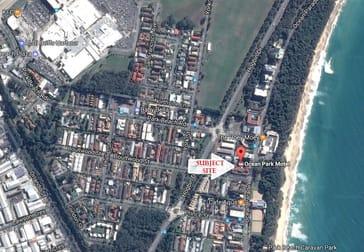 73 Ocean Parade Coffs Harbour NSW 2450 - Image 2