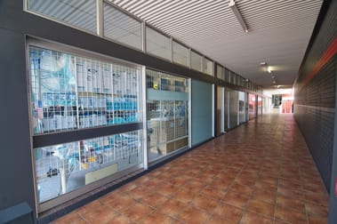 609 Robinson Street Aspley QLD 4034 - Image 2
