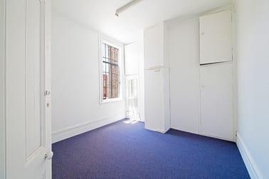 237 Victoria Street Abbotsford VIC 3067 - Image 3