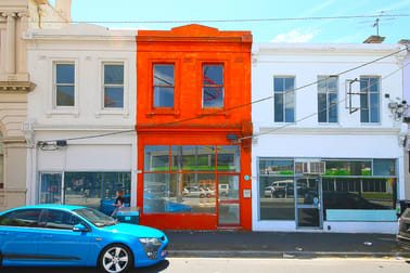 235 Victoria Street Abbotsford VIC 3067 - Image 1