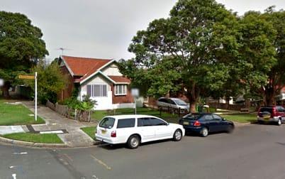 12-14 Mandemar Avenue Homebush West NSW 2140 - Image 2