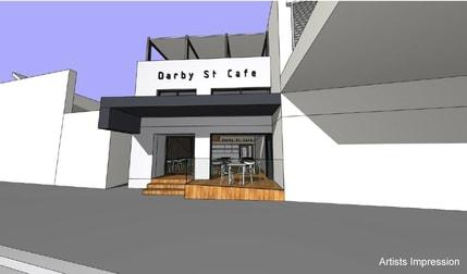 37 Darby Street Newcastle NSW 2300 - Image 3
