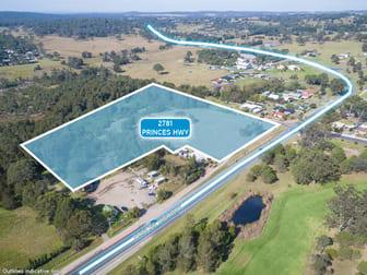 2781 Princes Highway Moruya NSW 2537 - Image 2