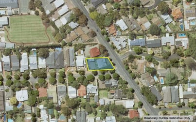 334 Glen Osmond Road Myrtle Bank SA 5064 - Image 1