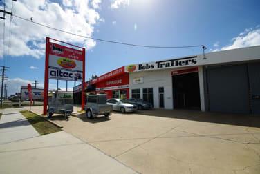 Unit 2, 179 Ingham Road West End QLD 4810 - Image 1