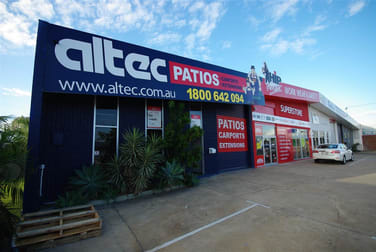 Unit 4, 179 Ingham Road West End QLD 4810 - Image 1