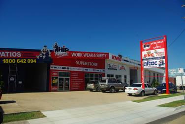 Unit 4, 179 Ingham Road West End QLD 4810 - Image 2