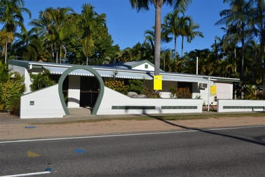 41 SOONING STREET Nelly Bay QLD 4819 - Image 1